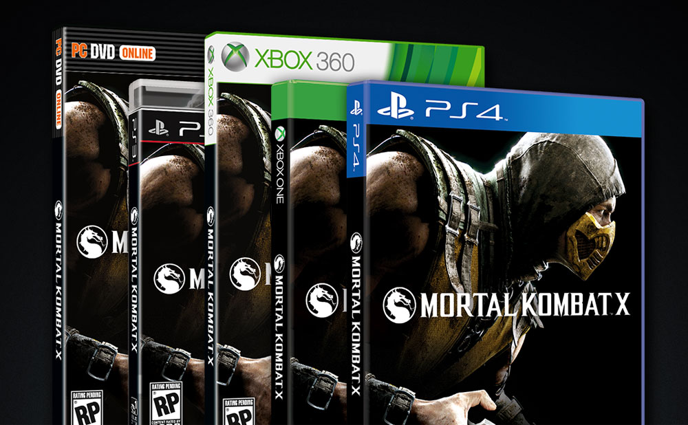 Release date april 14 platform xbox one xbox 360 playstation 4